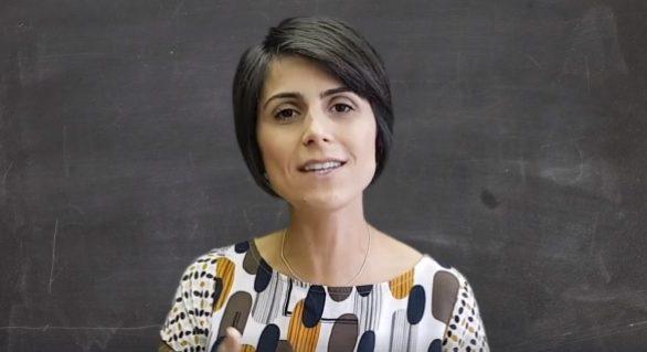 Manuela comemora resultado do Datafolha e convoca militantes
