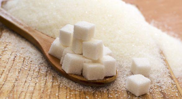 Açúcar: preços encerram a semana sem grandes alterações e fecham em queda no exterior