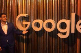 Em parceria com o Google, JHC apresenta educação inovadora para prefeituras