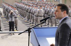 Se der aumento aos militares, Alagoas pode quebrar? Entenda