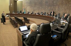 Justiça de AL recebe denúncia contra prefeito e 4 vereadores de Mata Grande