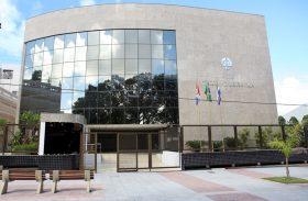 Justiça de AL decreta prisão de fiscal que descumpriu medidas cautelares