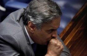 Depoimentos ampliam acusações contra Aécio Neves