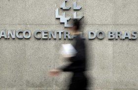 Temer encaminha ao Senado nome de Carolina Barros para diretoria do BC