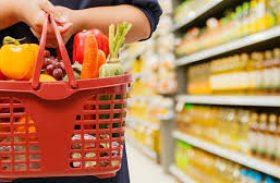 Número de brasileiros que produzem para consumo próprio aumenta 18%