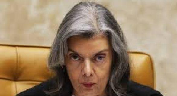 STF retoma julgamento sobre restrição ao foro privilegiado dia 2 de maio