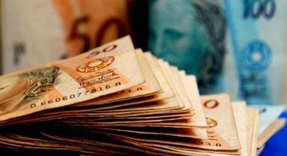 CMN nega que já tenha definido meta de inflação para 2021