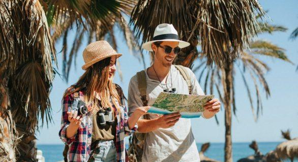 Número de estrangeiros em Alagoas é 4 vezes maior que em 2016