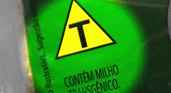 Fim da obrigatoriedade do selo dos transgênicos pode ser votado pela Comissão de Meio Ambiente