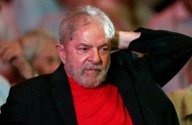 PT vê prisão iminente de Lula e faz reunião de emergência em São Paulo