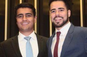 Irmão de JHC será candidato a deputado federal
