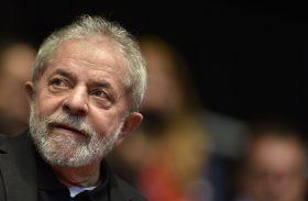 Lula pede para receber Ciro, colegas do PT e líderes estudantis; confira