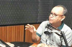 """Rui Palmeira provocou """"tsunami"""" na oposição, diz especialista"""
