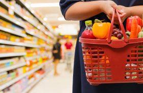 Inflação fica em 0,09% em março, a menor taxa para o mês desde 1994