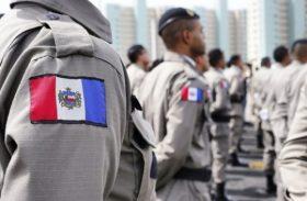 Folha salarial de militares de AL chega a R$ 1,3 bi por ano