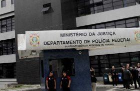 PF pede transferência de Lula e diz que já gastou R$ 150 mil com prisão