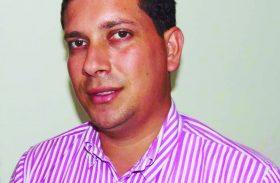 Justiça nega habeas corpus a ex-prefeito de Girau do Ponciano