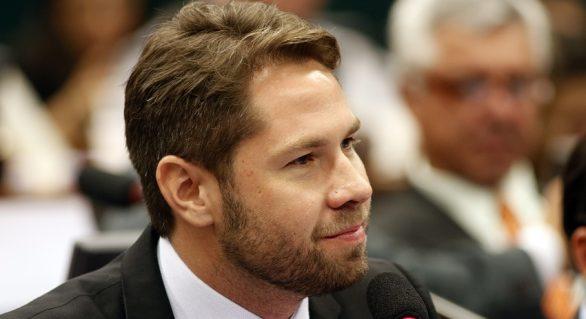 Coligação de 'oposição' para federal tem densidade eleitoral, diz Vilela