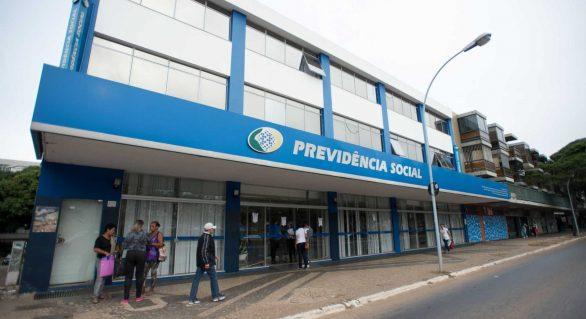 INSS convoca 152 mil beneficiários para nova perícia