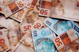 Real é a 3ª moeda que mais perdeu valor em relação ao dólar