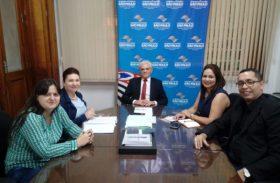 Projeto ressocializador de Alagoas é apresentado em São Paulo