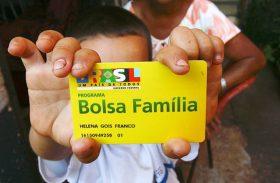 Bolsa Família repassa, em abril, R$ 8,4 mi a beneficiários de Maceió