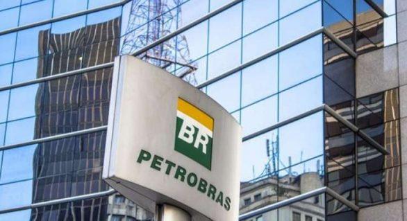 Política de preços da Petrobras traz credibilidade e vai continuar, diz Temer