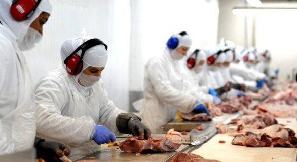 MP de AL propõe execução de TAC para regularizar abate e venda de carne em Penedo
