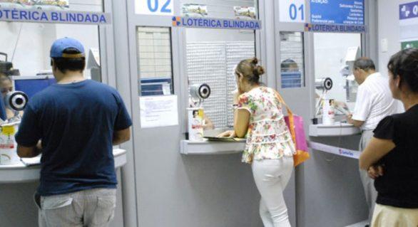 Conta de água sofrerá reajuste em Alagoas
