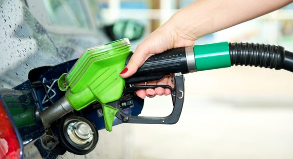 Crescimento da produção de etanol depende de política de governo