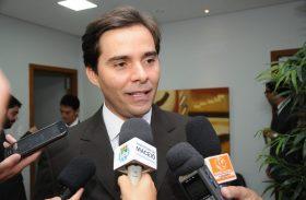 Rui Palmeira lança um novo nome para enfrentar Renan Filho