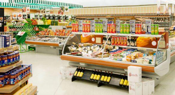 Supermercados de Alagoas podem ficar sem mantimentos