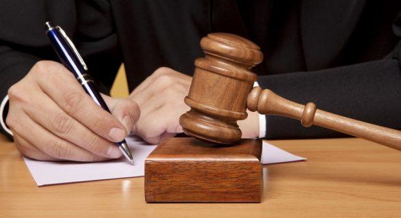 Ministério Público instaura inquérito para apurar falsificação de Projeto de Lei