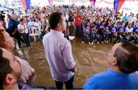 Mais de 160 escolas já foram reformadas em Alagoas