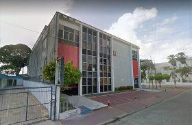 Recorde: BNB anuncia investimento de R$ 2 bilhões em Alagoas