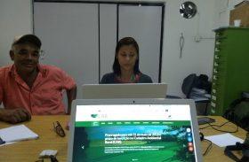 Termina em 2 semanas o prazo para fazer Cadastro Ambiental Rural