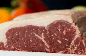 Cresce a demanda por carnes especiais