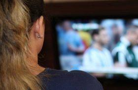 Época de copa: cuidado com as fraudes na compra de TV,s