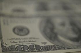 Alta do dólar impacta setores da economia