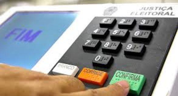 Supremo mantém proibição de telemarketing nas eleições