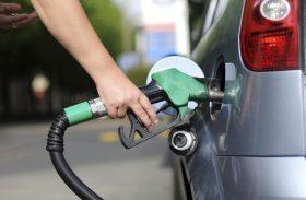 Confira a lista de postos abastecidos com combustível em Maceió