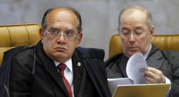 Gilmar Mendes manda soltar Paulo Preto, que foi apontado como operador do PSDB
