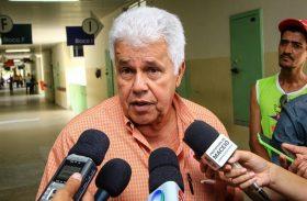 "Kelmann Vieira é ""vetado"" e Nonô é sondado pra disputa"