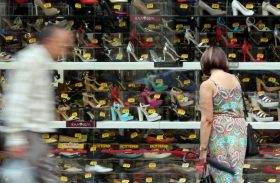 Vendas para o Dia das Mães podem crescer 2%, aponta pesquisa