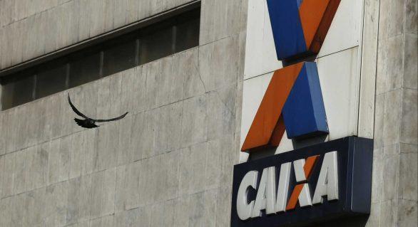 Caixa e BB têm 822 mil clientes aptos a aderir acordo da poupança