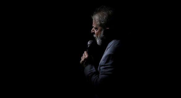 Ministro do STJ rejeita pedido de liberdade de Lula