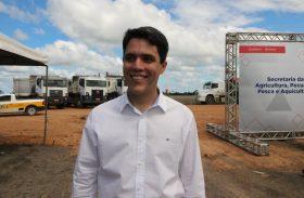 BNB quer investir mais de 1,3 bilhão em Alagoas este ano