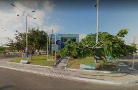 Babel: Prefeitura é autuada pela própria secretaria de Meio Ambiente no sertão
