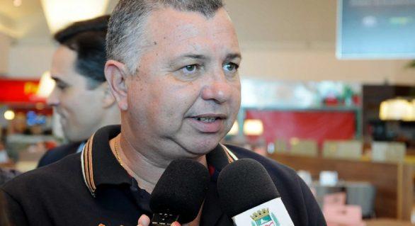 Prefeitura nega reajuste e servidores de Maceió devem entrar greve