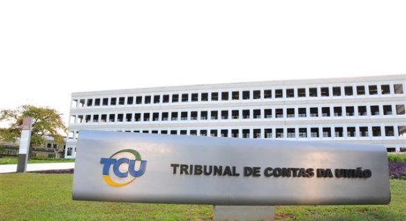 """TCU vai apurar """"esquema"""" de distribuição de verbas do Ministério da Saúde em AL"""